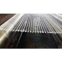 四川玻纤土工格栅厂家的生产基地