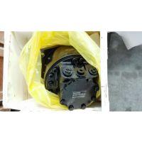 供应长治MCR05-750 专业生产柱塞马达 品质保证 三包服务