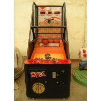神童投篮机,儿童篮球机,成人篮球机,各种型号应有尽有!!!