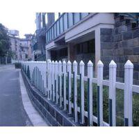 南京PVC护栏,栏杆|君瑞护栏|PVC护栏,栏杆哪家强