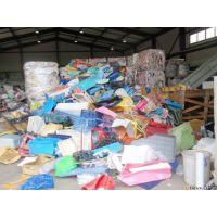 上海库存日用产品销毁,上海报废按摩器玩具销毁处理,上海伪劣产品销毁哪家好