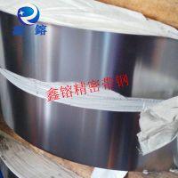 SPCC镀镍不锈铁钢带 电池连接片专用镀镍带材 不锈钢镀镍片