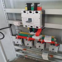 天津卓智 生产 KYN高压移开式开关柜 高压电气成套设备 厂家