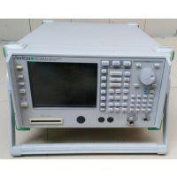 Anritsu/安立二手频谱分析仪MS2683A