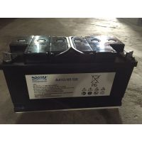 舟山德国阳光蓄电池A412/65G6(医疗设备)专用蓄电池/含税运