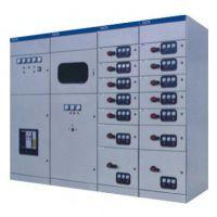 专业低压控制箱GCK低压配电箱江苏安琪尔环保工程配套电力柜