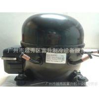 杭州霓R134a冷媒制冷压缩机虹QD128H