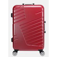 拉杆箱定制 无锡旅行箱 企业周年庆典礼品 年会活动送员工礼品