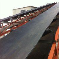 橡华牌尼龙输送带 厂家供应耐磨传送带直销可订制