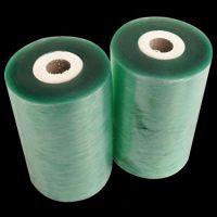 东莞厂家低价销售PVC缠绕膜