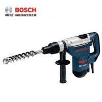博世电锤 GBH5-38X电锤电镐两用工业级大功率多功能锤镐电动工具