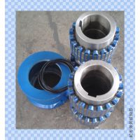 T10,t05,JSB蛇形弹簧联轴器,联轴器配件