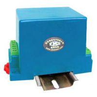 供应JLPT11/10~1000V/微型精密电压互感器/变换器