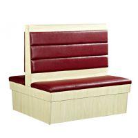 荔湾家具定制,西餐厅家具,西餐厅桌椅,荔湾餐饮家具厂直销餐厅沙发
