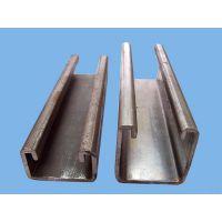 北京异型钢厂家 规格齐全 销售热线18232812169