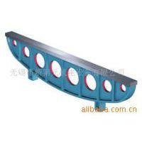 杭州铸铁平尺 、上海花岗岩平尺、 桥型平尺泊刃机械工具现货供应
