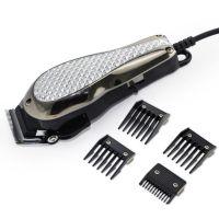 厂家 直插式电推剪HS-047 成人理发器电推子 高级专业型理发剪