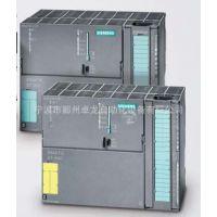 现货供应 西门子PLC6ES7223-1BH22-0XA8  需订合同 非诚勿扰