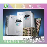 东莞台达变频器代理 VFD-CP2000系列 VFD900CP43A-21