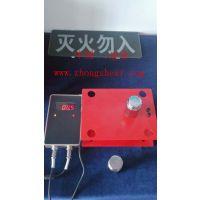 上海厂商配套 专业为国外高端设备量身定制自动灭火装置 安士达灭火专