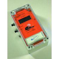 APW MES 20/50便携式污泥浓度计 法国ponsel