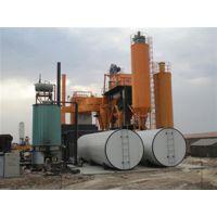 真空热水锅炉、艺能导热油炉(图)、LSS热水锅炉型号