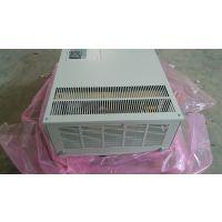 安川 日本原装进口变频器CIMR-HB4A0216ABC 90KW重载型 现货处理 仅此一台