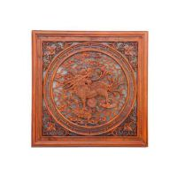 广东广州木雕工艺屏风,红木木雕工艺品, 木雕工艺品挂件, 精品木雕工艺品定做定制,木雕工艺品生产厂家