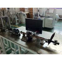 吉林传动轴平衡汽车试验台设备厂家