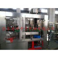 pet瓶饮料灌装设备 饮料灌装机械