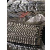 优质供应不锈钢棒 310S装饰工程 建筑用棒 06Cr25Ni20切割
