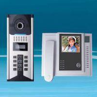 津南区安装门禁系统 刷卡密码门禁
