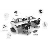监控调度台 控制台 电网调度台