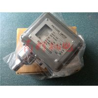代理植田UEDA压力开关PL-550-6-R3B-L9