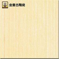 佛山金曼古陶瓷(图),福建金刚釉瓷砖厂家,金刚釉瓷砖