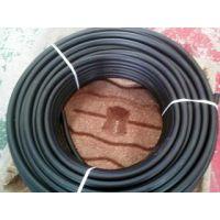 PE80给水管SDR33低压管
