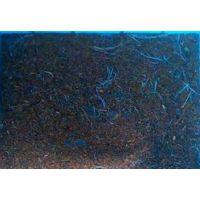 多功能铜米机工艺、多功能铜米机、干湿铜米机(图)