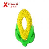 新优怡注水牙胶(玉米型)