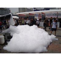 广州工厂直接供应派对泡泡机,酒吧活动泡沫机,户外活动泡泡设备