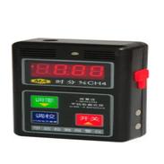 厂家直销 陕西西腾矿用便携式JCB4-2006型甲烷报警仪