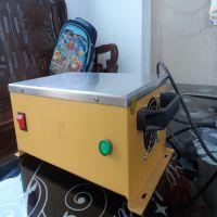 忠磁厂家供应TC-1台式退磁器60%通电可连续工作质量保证价格优惠