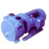 防爆真空泵,湖北真空泵,锐特分体式真空泵