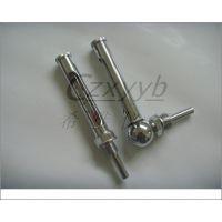 供应WLG/WLY(V型)工业温度计/黄铜温度计/不锈钢温度计