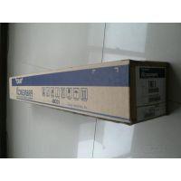 河南日本东丽膜批发商 郑州日本东丽膜批发价格 TORAY东丽膜4040