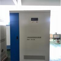 佛山厂家供应大功率电力稳压器SBW系列 宏山激光、迪能激光标配SBW100KVA