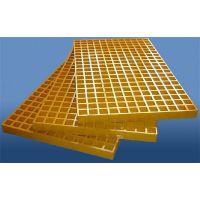 抗老化的玻璃钢格栅板
