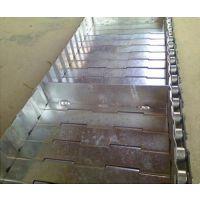 盛宏机械|链板价格、不锈钢网带价格、烘干机械网带、金属链板、阳明