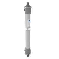 津膜科技UOF-40天津膜天超滤膜可用于饮用水处理的深度处理