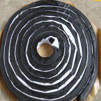 厂家专业定制止水条成都遇水膨胀止水条 橡胶止水条规格定制