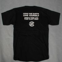 T恤打印机出售 万能打印机 润彩制造